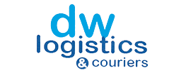 DW Logistics and Couriers